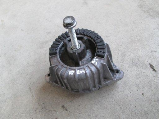 Suport motor tampon motor stanga A2042400217 Merce