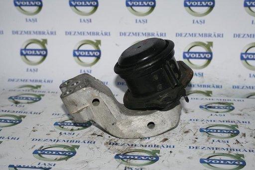 Suport motor Volvo s40 v40 1.9D 85kw 75kw 2001-2004 diesel