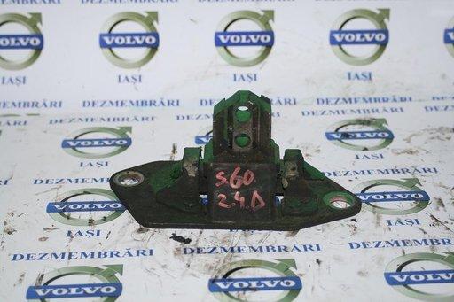 Suport motor Volvo s60 v70 s80 2.4D5 2001-2004 diesel