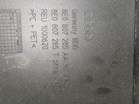 Suport număr audi a4 b7 8E0 807285 AA ȘI T
