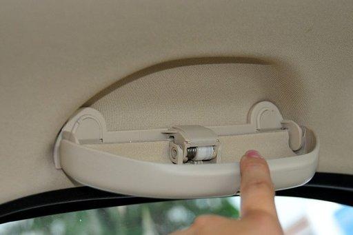 Suport Ochelari OEM pentru Volkswagen,Seat ,Skoda pret 100 lei