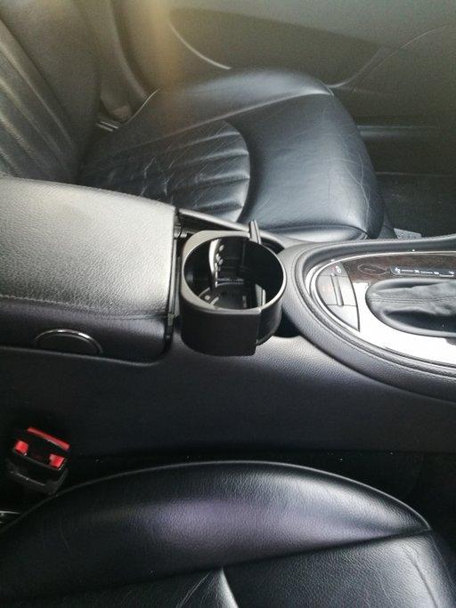 Suport pahar Mercedes w211