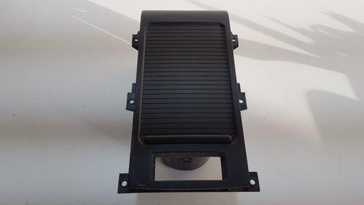 Suport pahare sofer BMW X5 E53 Automat 4.4