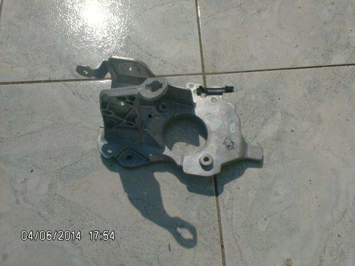 Suport pedale VW Passat B6