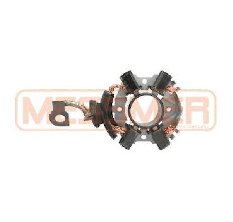 Suport perii VW SCIROCCO ( 137, 138 ) 05/2008 - 2019 - producator ERA 232033 - 307584 - Piesa Noua