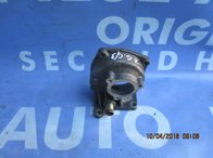 Suport pompa apa Jeep Grand Cherokee