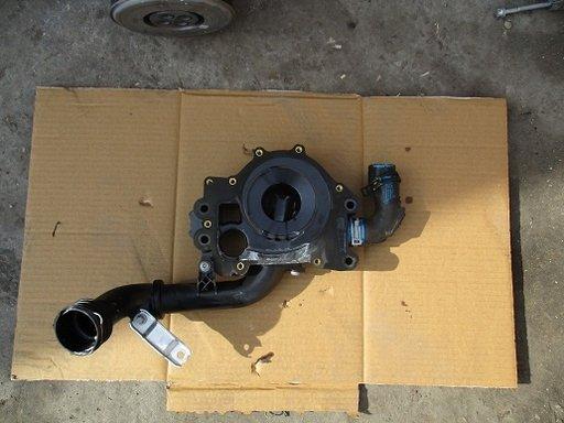 Suport Pompa Apa Mercedes M Class W166 2.2 cdi