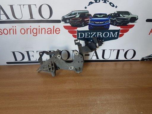 Suport pompa inalta Audi A6 4F 2.7TDi 180cp BPP co
