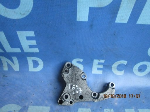Suport pompa servo-directie BMW E65 730d 3.0d M57N