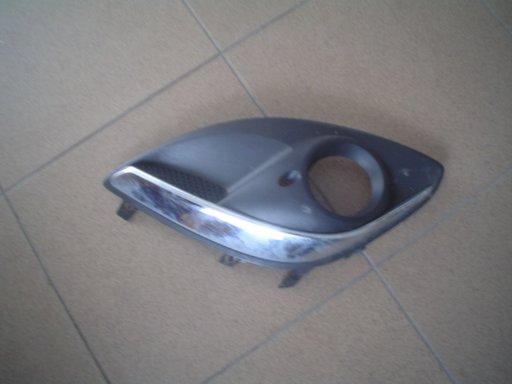 Suport proiector opel corsa d facelift dreapta (13