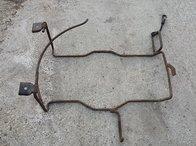 Suport roata rezerva Opel Zafira B