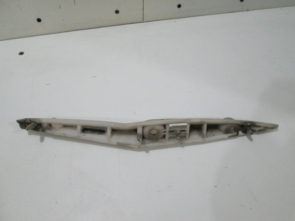 Suport stanga bara fata Ford Focus an 1998-2004 cod 2M51-17D959-BB