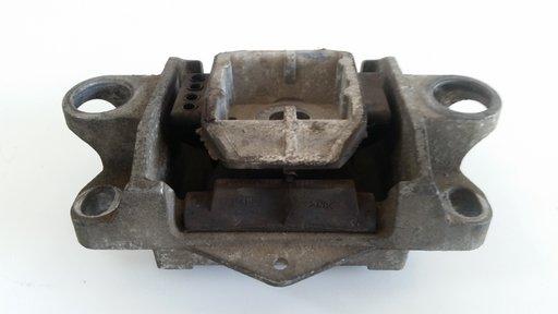 Suport tampon cutie de viteze Ford mondeo Mk 3 2.0 diesel