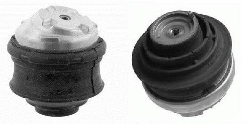 Suport ,tampon motor pentru Mercedes C,S,CLK,E,CLC 2001-2013