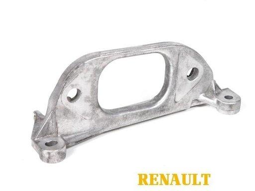 SUPORT TAMPON Renault Megane II, Scenic 2002-2009 COD : 8200222022