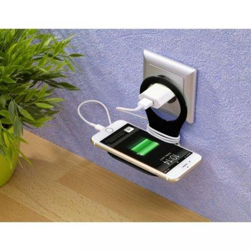 Suport Telefon Inteligent Pentru Camera MVR-11966
