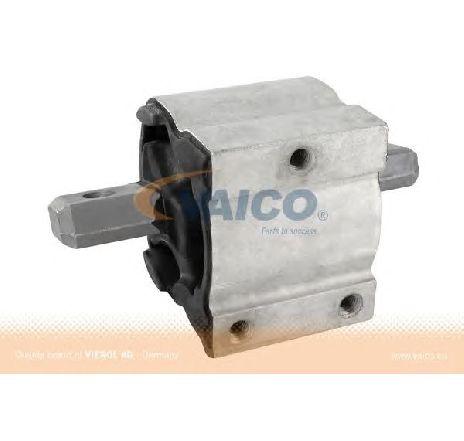 Suport, transmisie automata MERCEDES SL ( R230 ) 10/2001 - 01/2012 - producator VAICO V30-0028 - 304806 - Piesa Noua