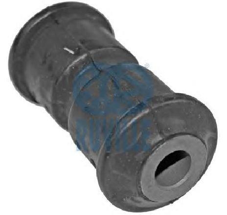 Suport, trapez MERCEDES SPRINTER 2-T BUS ( 901, 902 ) 01/1995 - 05/2006 - producator RUVILLE 985168 - 302040 - Piesa Noua