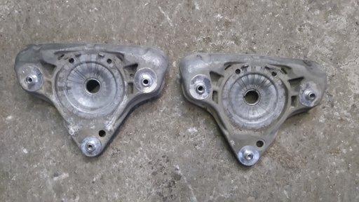 Suporti amortizor stg/drp Audi A4 B7 2005-2008