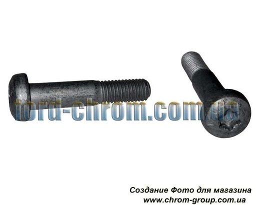 Surub pivot m10x51mm cu cap torx original ford fie