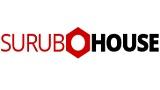 surubhouse