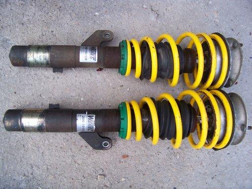 Suspensie fata reglabila bmw e81 e87 e90 e91 e92 e93