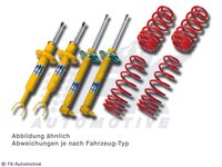 SUSPENSIE FIXA 35-40mm BMW E36 -COD FK99BM013