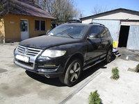 Suspensie pe perne aer pt VW Touareg/Audi Q7 2004-2012//