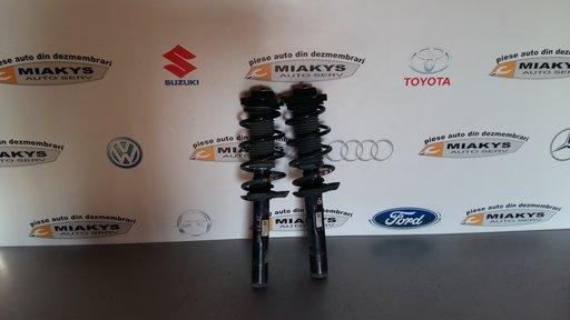 Suspensii fata VW Golf 6 2009-2013