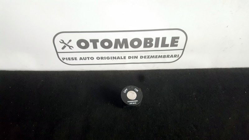 Switch Airbag On/Off Hyundai I30 2007-2012