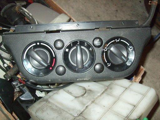 Tablou comanda incalzire Suzuki Swift, 1.3 benzina, an 2006