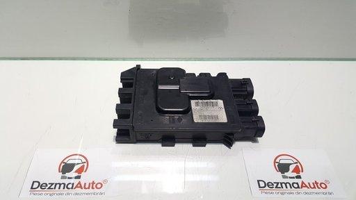Tablou sigurante borna baterie, 243800011R, Renaul