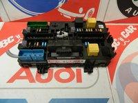Tablou sigurante Opel zafira B 1.9 CDTI COD:13220832HU