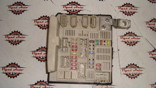 Tablou sigurante Upc Cod 8200481866 Renault Megane 2