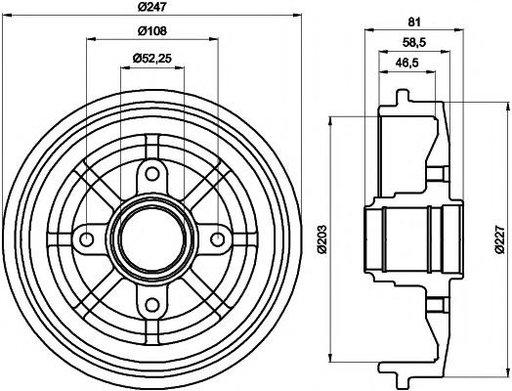 Kubota Zd28 Mower Deck Diagram