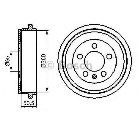 For A 2000 Vw Jettum Vr6 Wiring Diagram