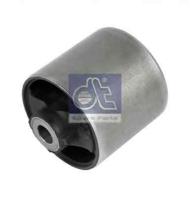 Tampon,compartiment motor Producator DT 1.22678
