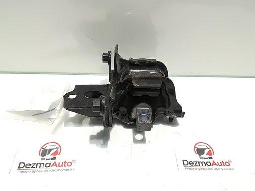 Tampon cutie viteze 6R0199555, Skoda Roomster (5J) 1.6tdi (id:345030)