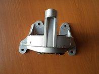 Tampon cutie viteze Fiat Doblo JTD 46759737