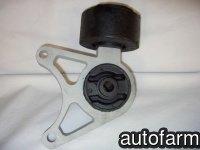 Tampon diferential spate Land Rover Freelander I TED GUM 01164618