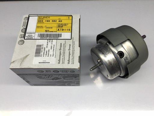 Tampon dreapta motor, electro-hidraulic Producator
