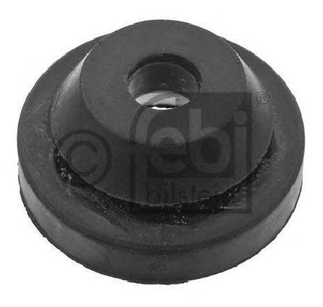 Tampon ,filtru de aer VW CADDY II combi (9K9B) 1.4 16V 08/2000 - 01/2004 - producator FEBI BILSTEIN cod produs 47277