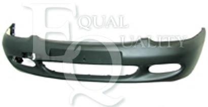 Tampon FORD ESCORT Mk VII (GAL, AAL, ABL), FORD ES