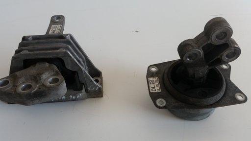 Tampon motor Opel Insignia 2.0 Diesel