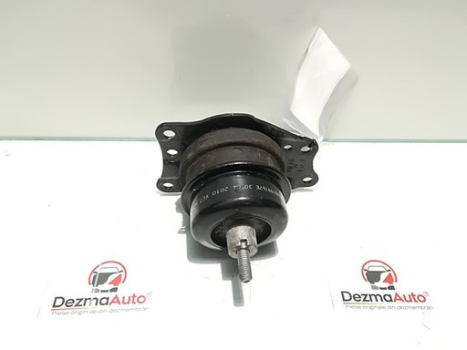 Tampon motor stanga 6R0199167E, Skoda Roomster (5J) 1.6tdi (id:345032)