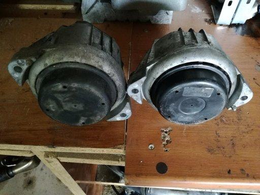 Tampon motor stg/drp BMW Seria 3 E90 320d
