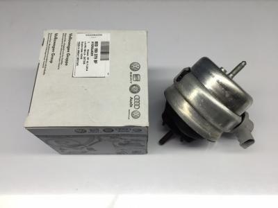 Tampon stanga motor, electro-hidraulic Producator