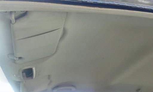 Tapiterie plafon Ford Fiesta Mk5 2 usi