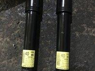 Telescoape amortizoare spate Mercedes w212 e220 sachs A212 320 40 30