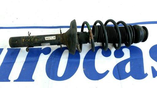 Telescoape fata Seat Toledo 1999-2004